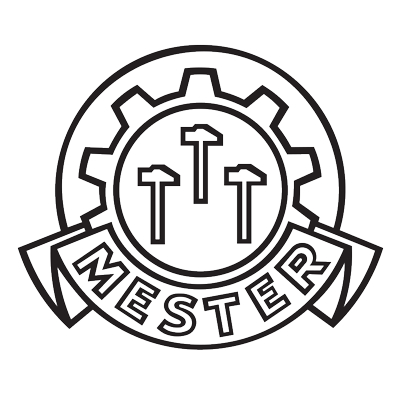 Mestermerket logo