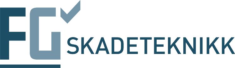 FG Skadeteknikk logo