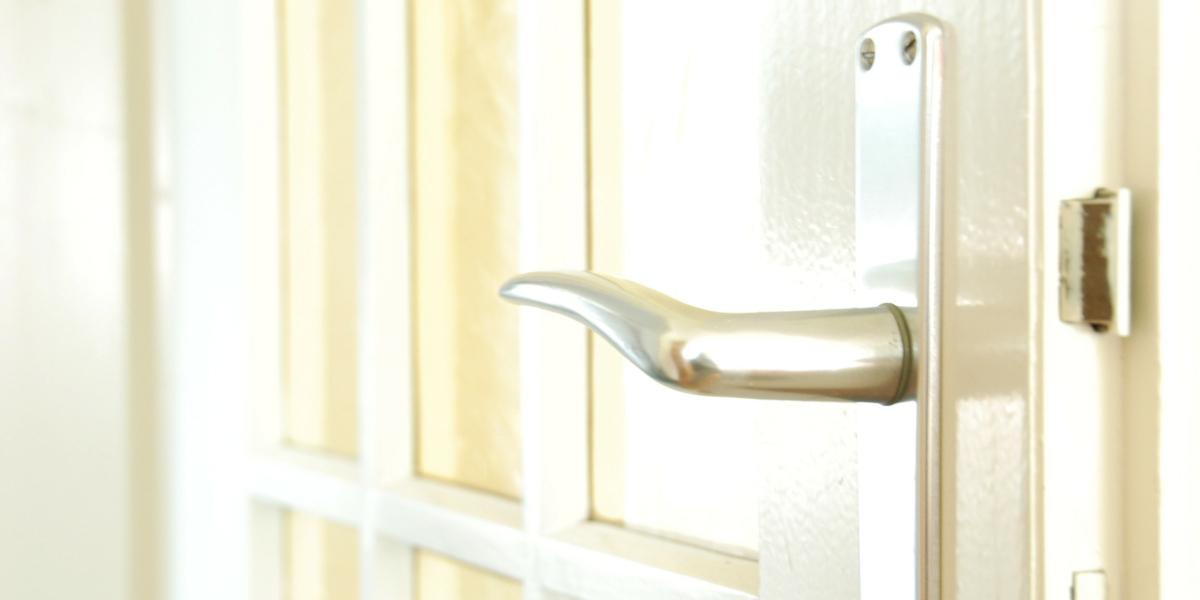 Hva skiller FG-godkjente låser fra andre låser?